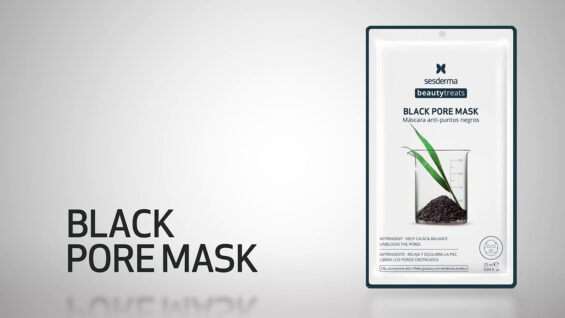 MASCARILLA-BLACK-PORE-PLAY
