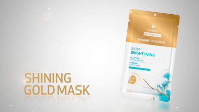 MASCARILLA-GOLDEN-MASK-PLAY