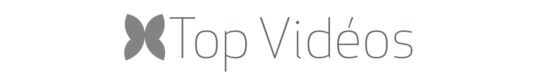 Top Videos - Top Vidéos